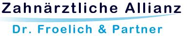 Zahnärztliche Allianz Dr. Froelich & Partner
